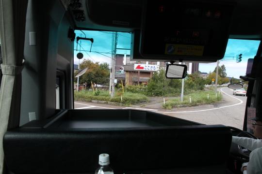 f:id:hide2san:20101010102701j:image