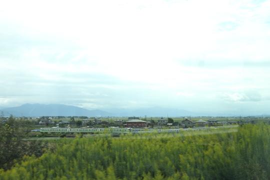 f:id:hide2san:20101010111436j:image