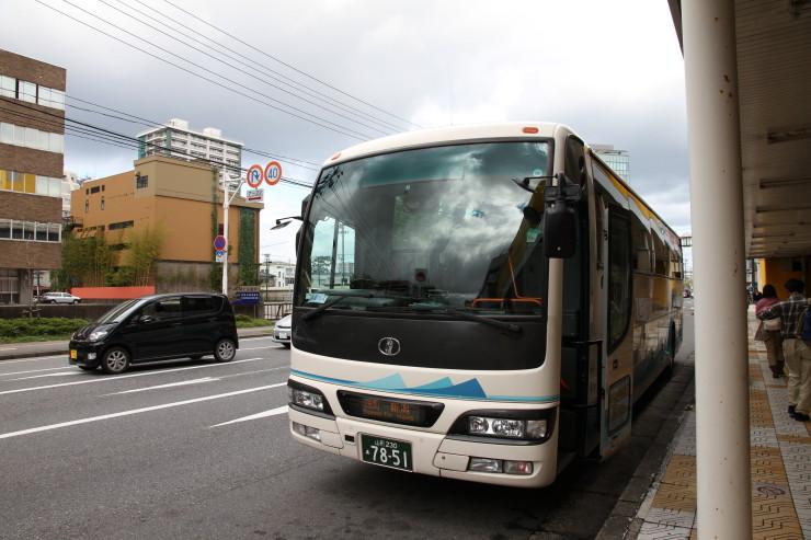 f:id:hide2san:20101010114102j:image