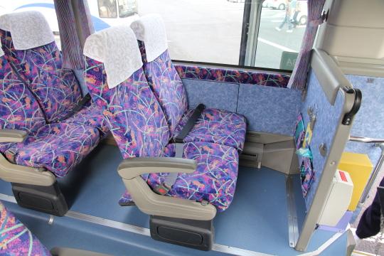 f:id:hide2san:20101112100425j:image