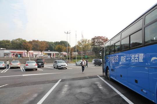 f:id:hide2san:20101112100859j:image