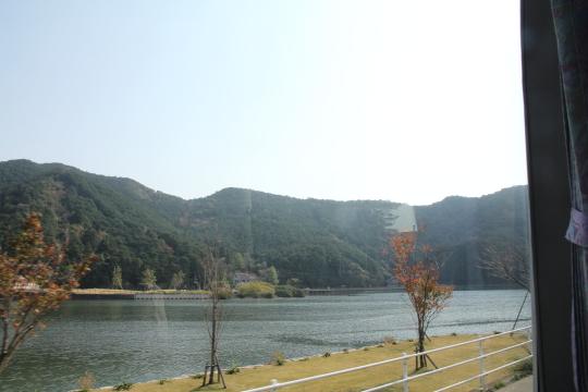 f:id:hide2san:20101112112442j:image