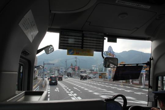 f:id:hide2san:20101112120615j:image