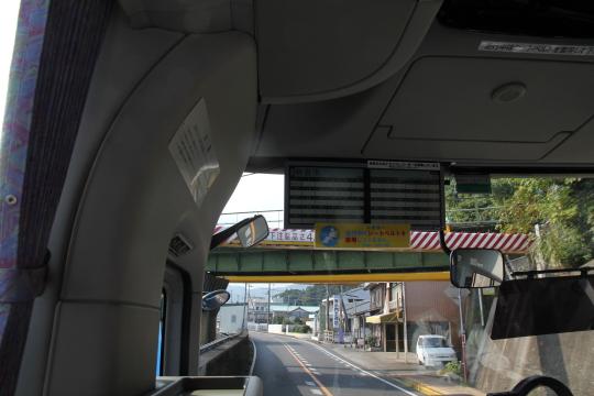 f:id:hide2san:20101112132809j:image