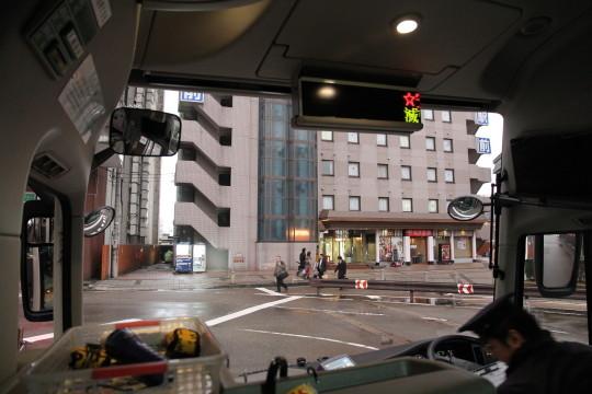 f:id:hide2san:20101209065823j:image