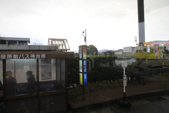 f:id:hide2san:20101209072532j:image