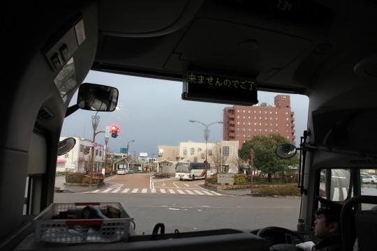 f:id:hide2san:20101209073120j:image