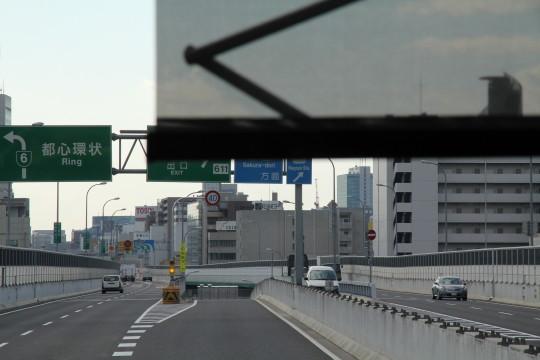 f:id:hide2san:20101209110338j:image