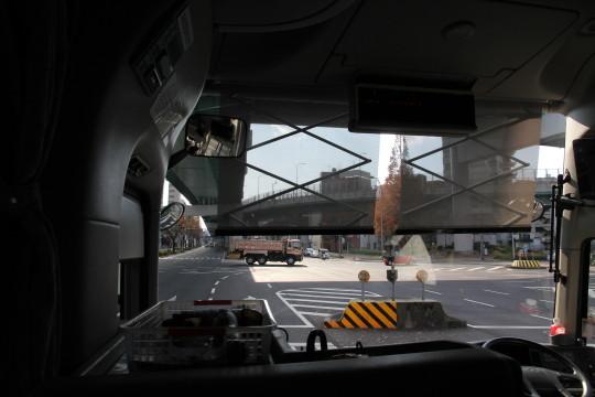 f:id:hide2san:20101209111229j:image