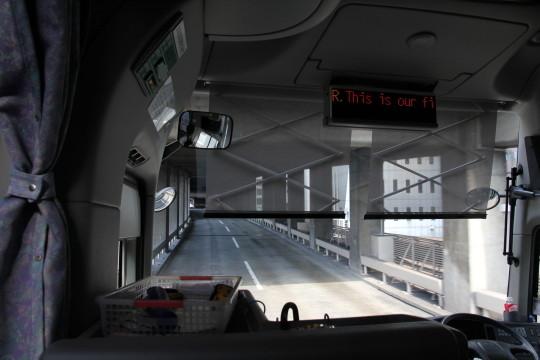 f:id:hide2san:20101209111647j:image