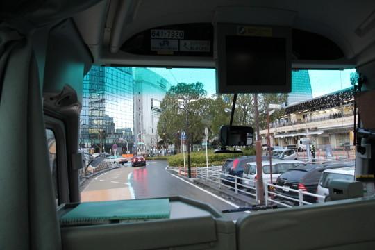 f:id:hide2san:20101209161956j:image