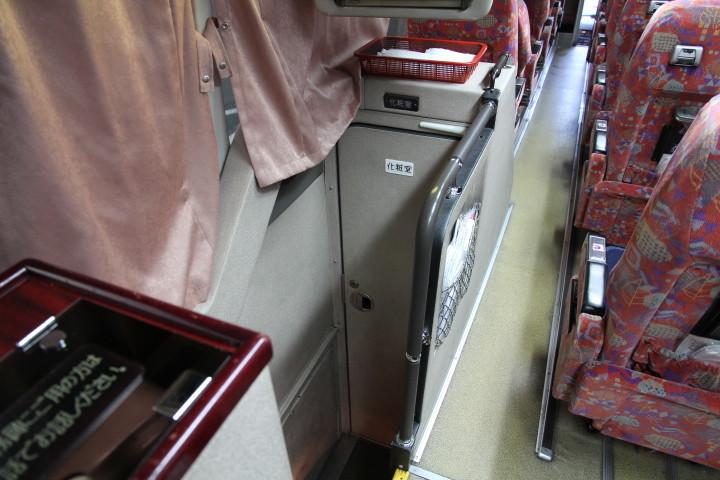 f:id:hide2san:20110124170227j:image