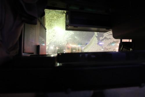 f:id:hide2san:20110124181440j:image