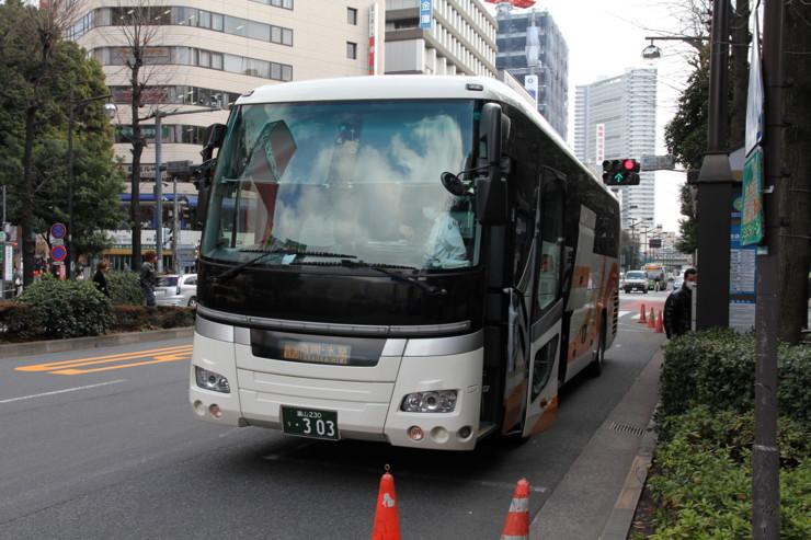 f:id:hide2san:20110221124522j:image