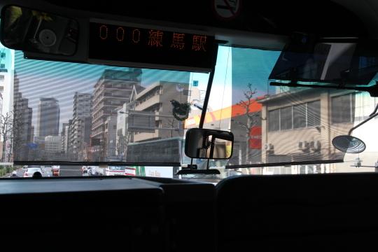 f:id:hide2san:20110221130946j:image