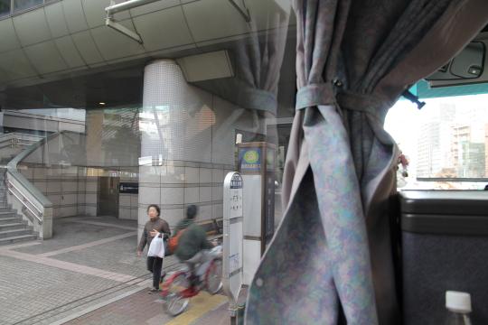 f:id:hide2san:20110221131153j:image