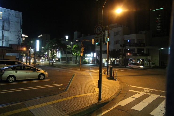 f:id:hide2san:20110828214358j:image:w640