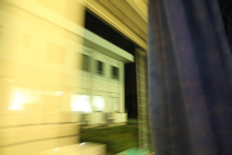 f:id:hide2san:20110828224823j:image:w640