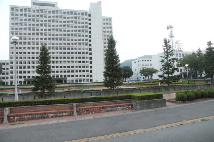 f:id:hide2san:20110829051802j:image:w640