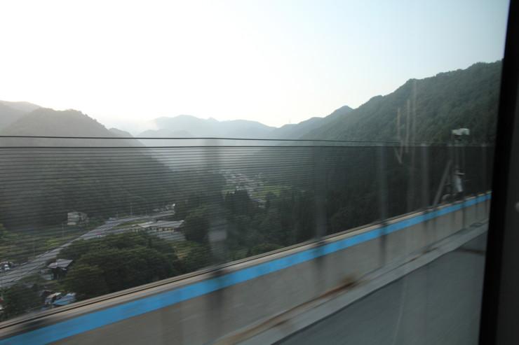 f:id:hide2san:20110829052417j:image:w640