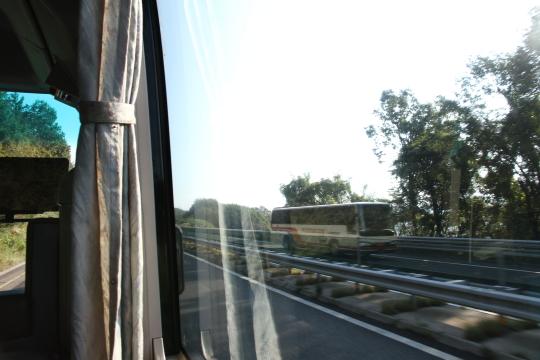 f:id:hide2san:20110928075840j:image