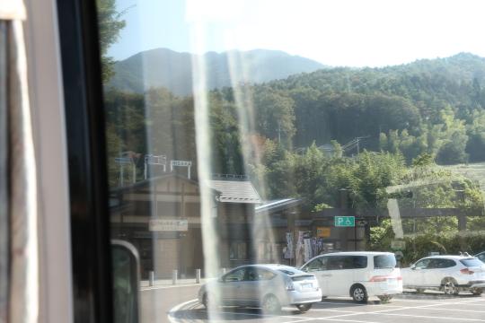 f:id:hide2san:20110928081755j:image