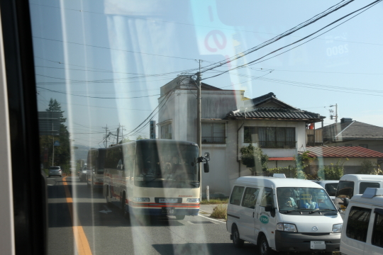 f:id:hide2san:20110928084709j:image