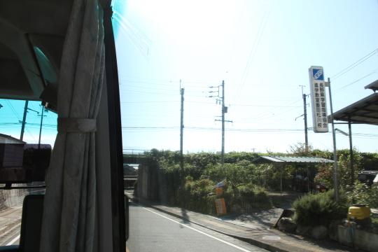 f:id:hide2san:20110928085038j:image