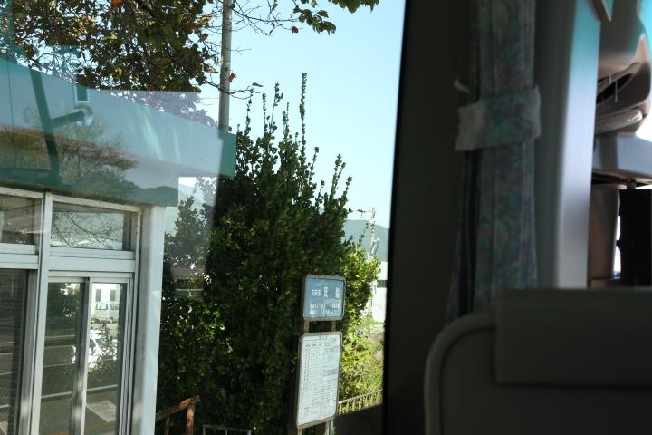 f:id:hide2san:20110928111036j:plain