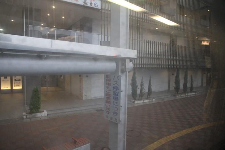 f:id:hide2san:20111106065503j:image:w540