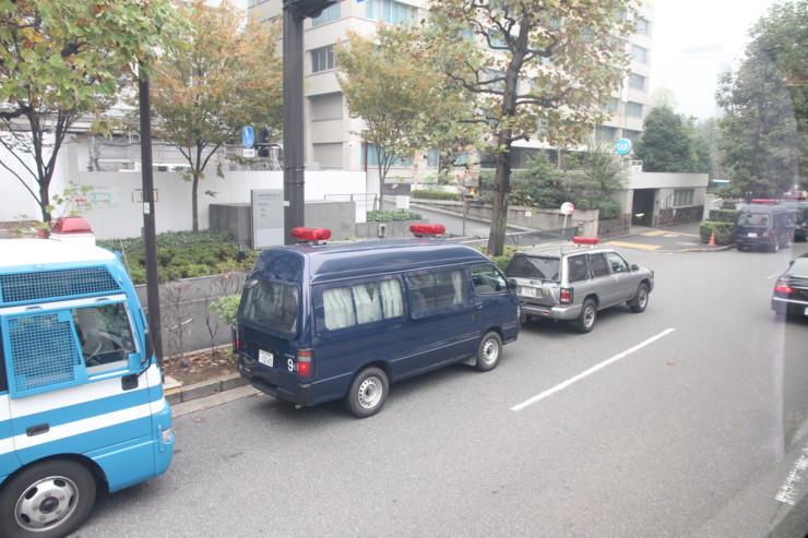 f:id:hide2san:20111106115236j:image:w540