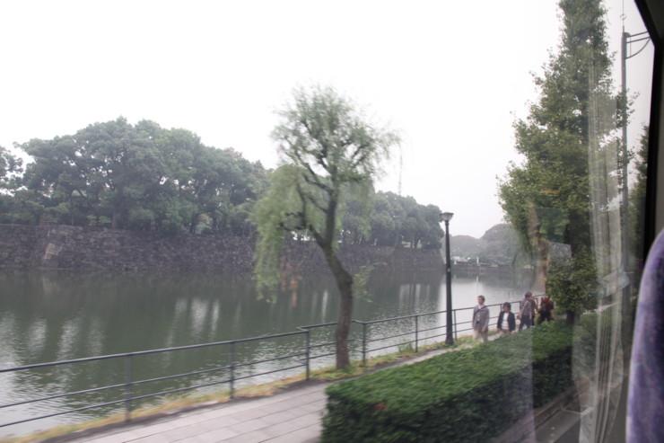 f:id:hide2san:20111106115937j:image:w540