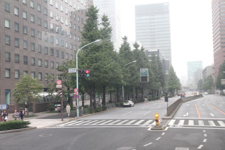 f:id:hide2san:20111106120205j:image:w540