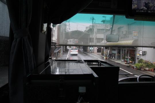 f:id:hide2san:20120318094859j:image