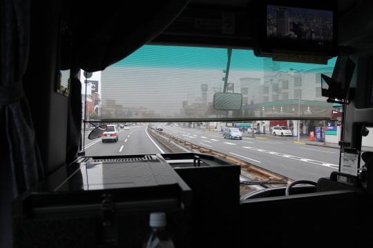 f:id:hide2san:20120318123104j:image