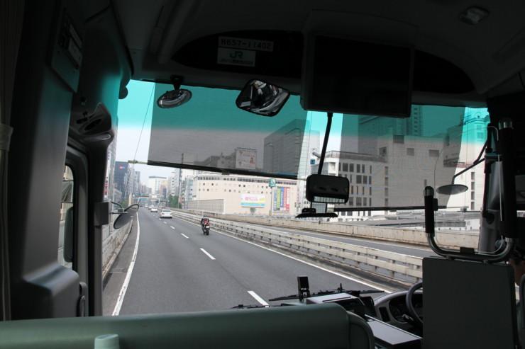 f:id:hide2san:20120520073130j:image:w640