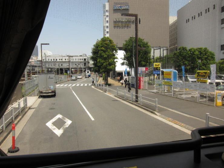 f:id:hide2san:20120528110206j:image:w640