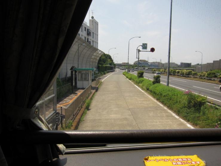 f:id:hide2san:20120528114149j:image:w480