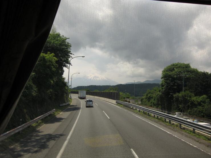 f:id:hide2san:20120528122532j:image:w480