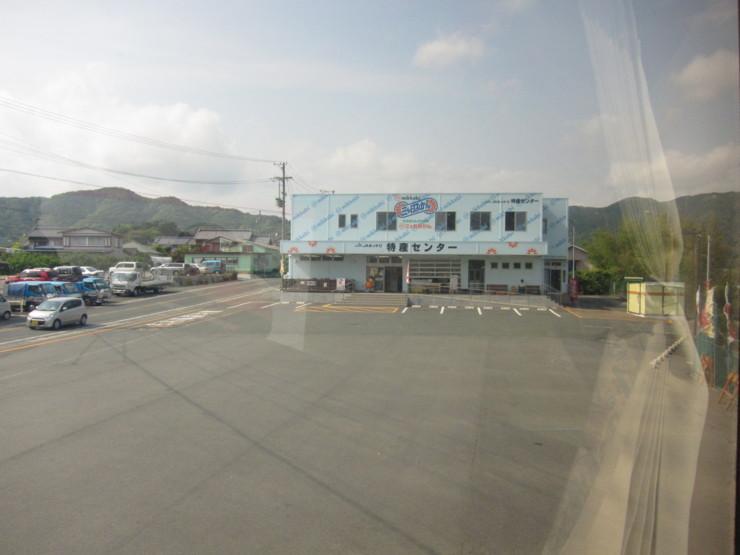 f:id:hide2san:20120528150109j:image:w480