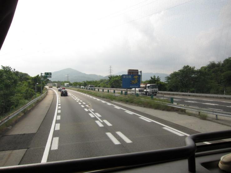 f:id:hide2san:20120528151458j:image:w480