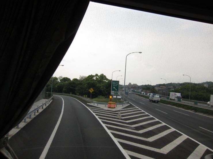f:id:hide2san:20120528154124j:image:w480