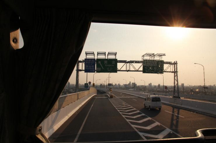 f:id:hide2san:20120528171637j:image:w480