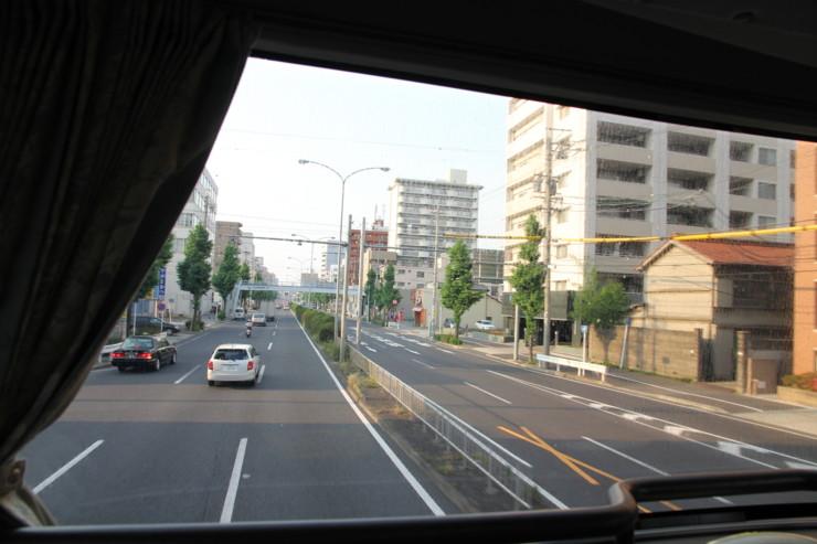 f:id:hide2san:20120528172010j:image:w480
