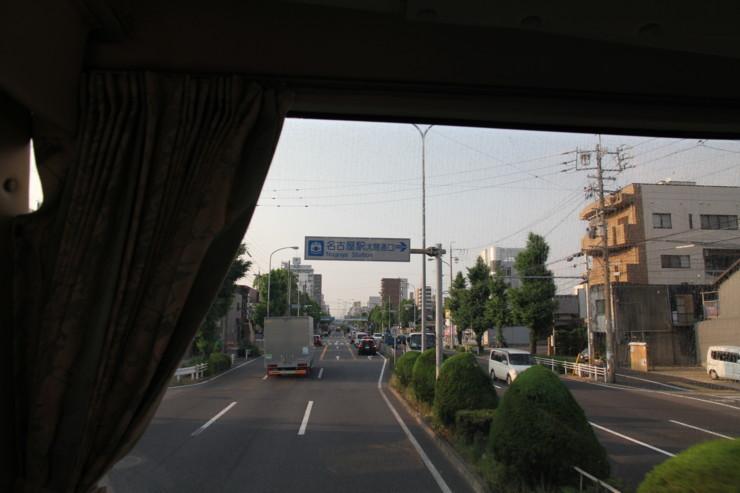 f:id:hide2san:20120528172400j:image:w480
