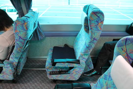 f:id:hide2san:20120706060751j:image