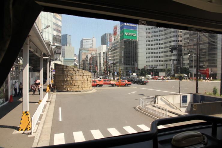 f:id:hide2san:20120907102736j:image:w640