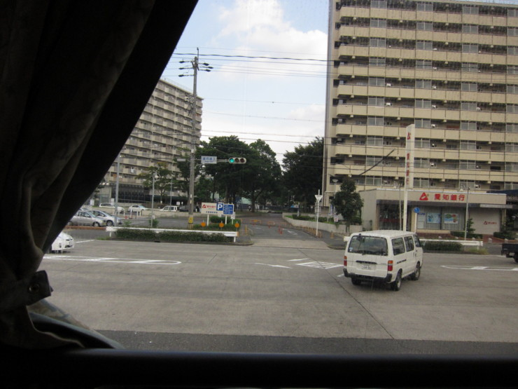 f:id:hide2san:20120907152119j:image:w540