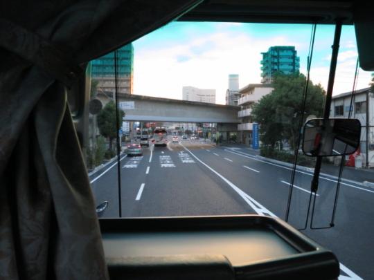 f:id:hide2san:20121014062930j:image