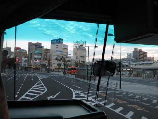 f:id:hide2san:20121014063119j:image